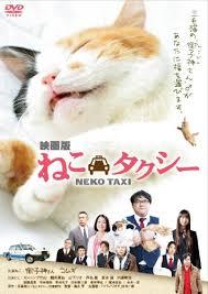 「猫タクシー」の画像検索結果
