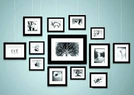 hanging frames without nails hang pictures on wall without nails hanging wall art display extraordinary ideas