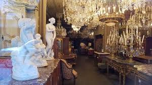 french antique beautiful