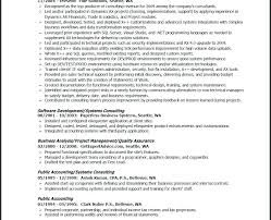 Heading For Resume Resume Heading Examples Mwb Online Co