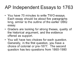 scholarship essay examples career goals example of scholarship  about recent one in your career goals osquarecom essay samples financial need based on your reasons