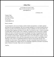 clerical assistant cover letter best ideas of clerical assistant cover letter sample with cover