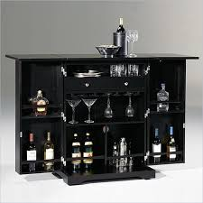 pictures gallery of home mini bar share black mini bar home
