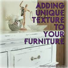 diy shabby chic furniture diy chalk paint bedroom furniture bedroom furniture diy