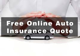 Free Online Insurance Quotes Stunning Auto Best Insurance Info On The Web