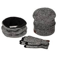 Купить <b>теплые перчатки для</b> мужчин от 259 руб — бесплатная ...