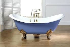 old cast iron bath lovely person bathtub bathtubs legs 2 tub with vintage alcove inspirational old cast iron tub