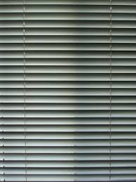 blinds texture. Modren Texture Horizontal Metal Blinds Backdrop In Blinds Texture E