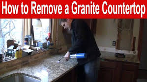 poultice for granite stain removal removing granite remove stains from with poultice fine poultice granite stain