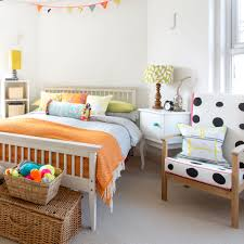 bedroom design for teen girls. Teenage Girls Bedroom Ideas For Every Demanding Young Stylist | Ideal Home Design Teen M