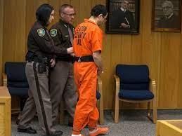 FBI ließ Missbrauchs-Arzt Larry Nassar ...