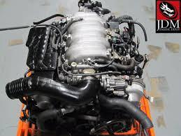 1uz engine ebay 1uz Wiring Harness 98 00 toyota lexus sc400 4 0l dohc v8 vvti engine jdm 1uz fe 1uzfe s13 1uz swap wiring harness