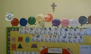 Preschool Wall Charts Preschool Caterpillar Color Wall Chart Preschool Colors