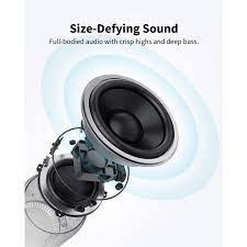 Loa Bluetooth ANKER SoundCore Mini 2 6W A3107