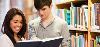 pay for essay pay for essays pepsiquincycom pay for essays  pay for essays writing to get the best results termpaperz org