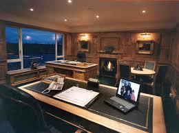executive office ideas. Luxury Executive Office Design \u2013 Home Decor Ideas S