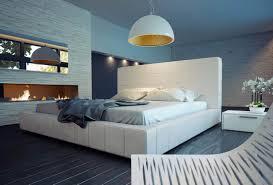 Unique Bedroom Paint Ideas Unique Bedroom Wall Paint Ideas Home Interior Design Ideas