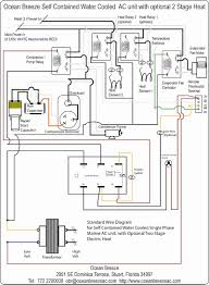 trane wiring diagram womma pedia trane weathertron heat pump wiring diagram trane xl1200 heat pump wiring diagram fresh weathertron thermostat of