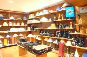 home decor artefacts picture of the bombay store mumbai