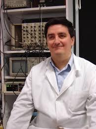 Página Personal Pedro Alberto Enríquez - Química Física U R
