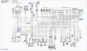 ambulance wiring schematics wiring library diagram horton wiring clutch fan 85111563 worksheet and wiring rh bookinc co horton ambulance wiring diagrams