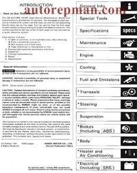92 club car wiring diagram gas engine images gas club car further 1979 club car wiring diagram on 92 club car wiring diagram