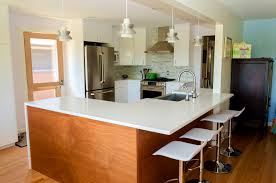 bathroombreathtaking mid century modern ikea kitchen remodel agreeable midcentury modern kitchens kitchen designs choose mid century breathtaking breathtaking modern kitchen lighting