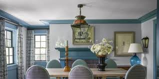 Par Paint Colour Chart Different Types Of Paint And Finishes Choosing The Best