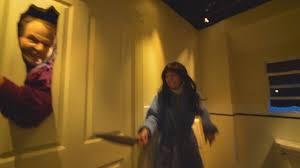 <b>Halloween Horror</b> Nights 2017 at Universal Studios Hollywood ...