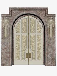 old door organ building technology png image and clipart