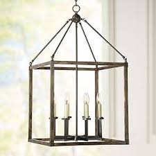 pendant lighting pictures. Traditional. Mini-Pendant Lights Pendant Lighting Pictures