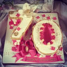 70th Cake Designs Ladies 70th Number Birthday Cake Number Birthday Cakes