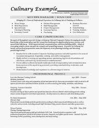 Sous Chef Job Description Resume Inspirational 40 Cook Mesmerizing Cook Job Description Resume