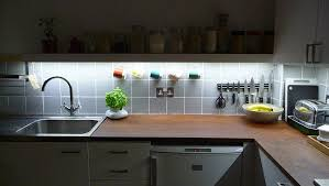 counter kitchen lighting. Fresh Design Led Kitchen Lighting 11 Under Cabinet Counter M
