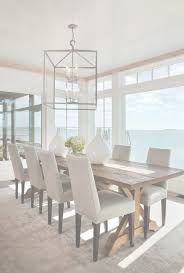 cool beach house dining room ideas 66 on used dining room table for modern beach