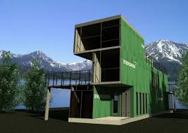 Shipping Container Homes Prices In Container Home Designs And Pricesedition  Chicago Edition Chicago