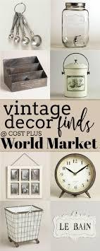 best 25 world market ideas