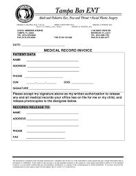 Welding Invoicee Interpreter Resume Medical Records Sample