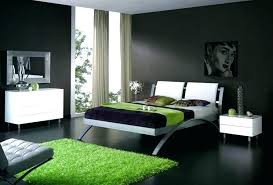 decoration best bedroom paint colors bedrooms color for walls wall best bedroom paint colors bedrooms color