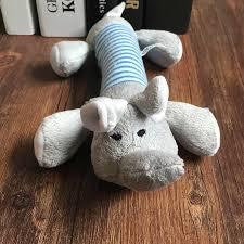 <b>1pcs</b> Popular <b>Animal Puppy Dog Toys</b> for Small <b>Dog</b> Squeak <b>Toys</b> ...