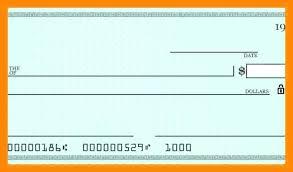 blank check templates blank check template blank business checks business checks check