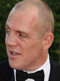 Royal Family of Elizabeth II House of Windsor Family Tree FAQs. Mike Tindall Full Name: Michael James Tindall Father: Philip Tindall Mother: Linda Tindall - mike
