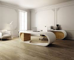 cozy cool office desks. awesome modern desk for small space design ideas with white office and comfotable swivel chair also cozy plus cool desks h