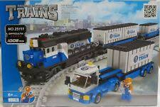 <b>AUSINI</b> Construction & Building Toys for sale | eBay