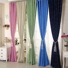 full size of living room table sets colorful blackout curtains curtain color for cream walls