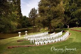 tamworth wedding reception venues