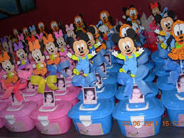 Disney Theme Decorations Disney Baby Shower Theme Decorations Archives Party Decoration