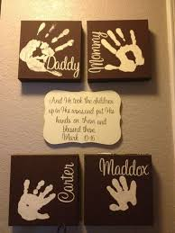 Family Canvas Cool Diy Gifts For Dad Home Design Best 25 Ideas On Pinterest  DIY From