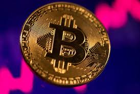 In making an attempt to reply the query paul donovan, chief economist of ubs world wealth administration, revealed a weekly replace entitled does bitcoin defy the zeitgeist? on the. Bitcoin Above 60 000 Again On Talk Of Reduced Supply