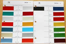 Glasurit Color Chart Glasurit Colour Formula